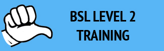 british-sign-language-training-lancashire