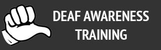 british-sign-language-training-chorley