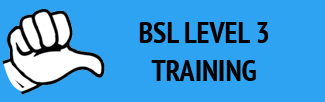 british-sign-language-training-north-west